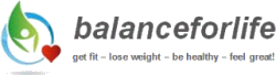 Balance For Life Personal Training
