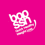 Boosh Quick Weight Loss