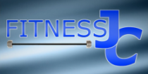 Fitness JC Personal Training