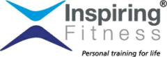 Inspiring Fitness Personal Training