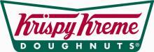 Krispy Kreme logo
