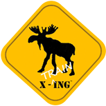 Moose X-Training