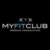 MyFitClub Personal Training Studio