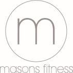 Paul Mason Fitness