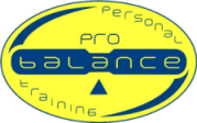 Pro Balance Personal Training