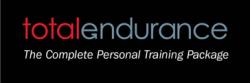 Total Endurance Personal Training