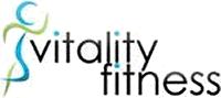 Vitality Fitness Personal Training