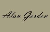 Alan Gordon Personal Training