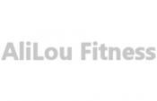 Ali Lou Fitness