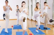 Personal Trainer Sheffield