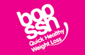 Boossh Quick Weight Loss