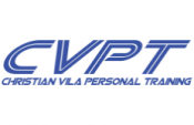 Christian Vila Personal Training