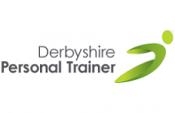 Derbyshire Personal Trainer