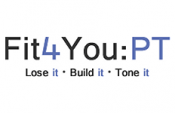 Fit4You PT Personal Training