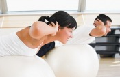 Personal Training Brighton