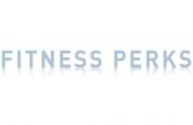 Fitness Perks