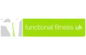 Functional Fitness UK
