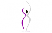 I.Essence Personal Training