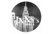 Ixxys Bagels logo