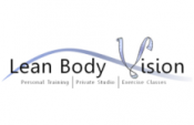 Lean Body Vision Personal Training