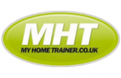My Home Trainer personal training