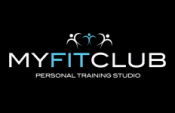 MyFitClub Personal Training Studio