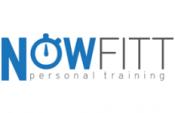 NowFitt Personal Training
