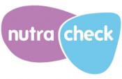 Nutracheck logo