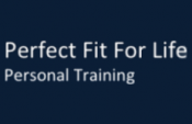 Perfect Fit For Life Personal Training