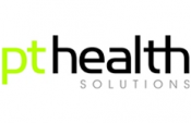 PT-Health Solutions Personal Training