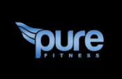 Pure Fitness Personal Training