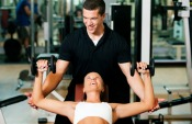 Personal Trainer Liverpool