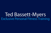 Ted Bassett-Myers Personal Fitness Training
