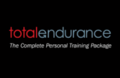 Total Endurance Personal Training