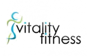 Vitality Fitness Personal Training