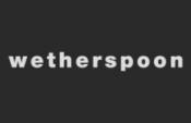 JD Wetherspoon Pub logo