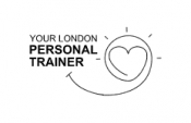 Your London Personal Trainer